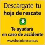 WEB HOJA DE RESCATE
