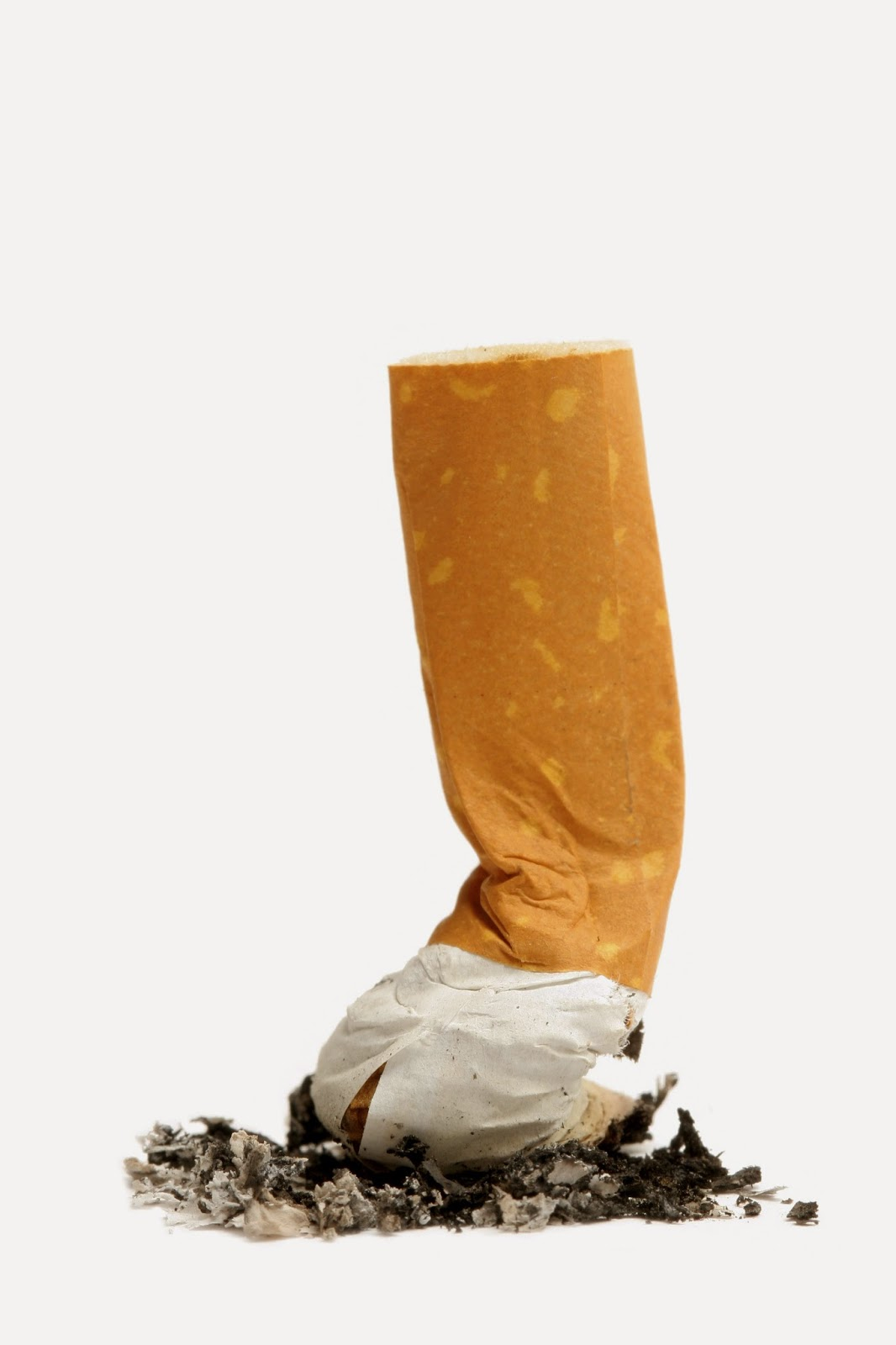 tak nak, stop smoking, berhenti merokok, tips berhenti merokok