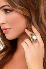 usa news corp, macy's jewelry sale rings, in France, best Body Piercing Jewelry