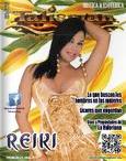 talisman magazine abr 2012