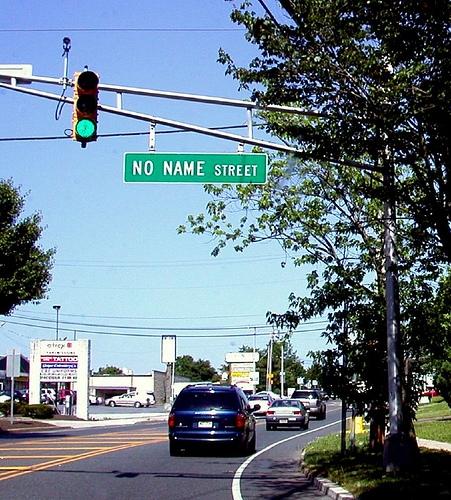 http://2.bp.blogspot.com/-w-hU-uG8X9Y/UD3zGyBfDiI/AAAAAAAAGRU/1kIRH4e_v4g/s640/Funny+road+names+(31).jpg