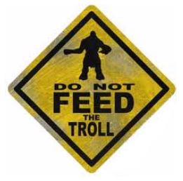 Blog Libre de Trolls