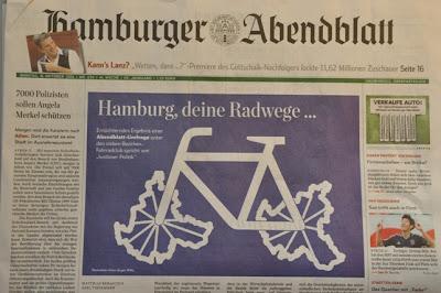 hamburgize.com
