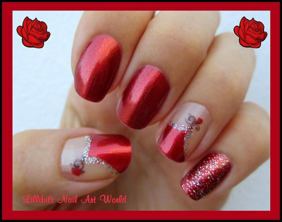 Tatuajes de rosas YouTube - Imagenes De Tatuajes De Rosas Rojas