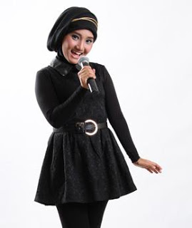 Download Lagu Fatin Shidqia Lubis - These Words Mp3