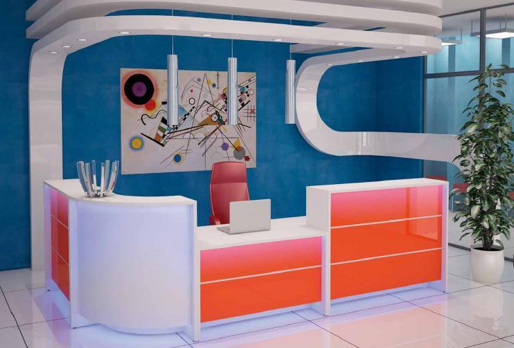 colour up your office mai 2012. Black Bedroom Furniture Sets. Home Design Ideas