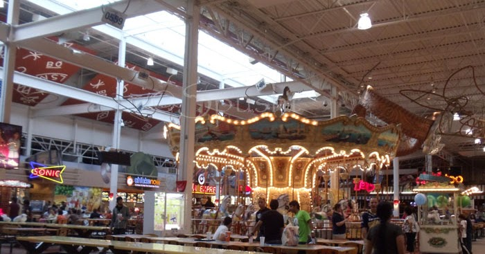 Outlet Mall Near Santa Rose Beach Fl