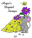 Angies Digi Stamps