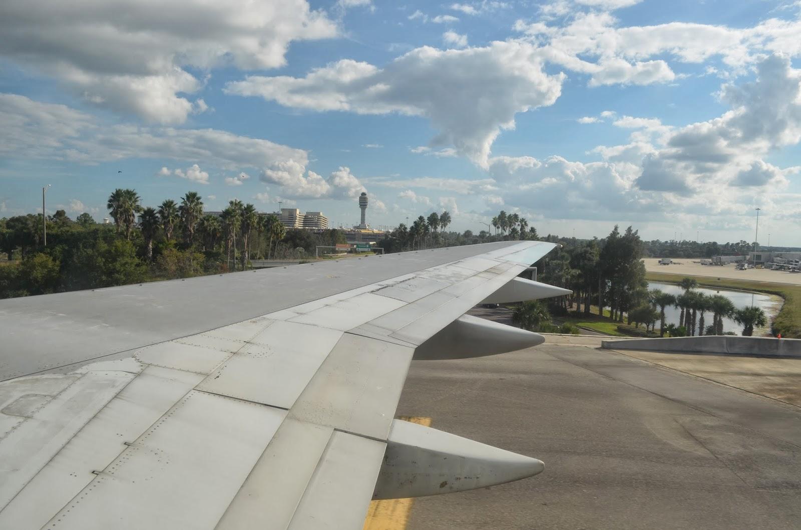 From Private To Professional Pilot Flight Report Delta 757200 Economy Clas