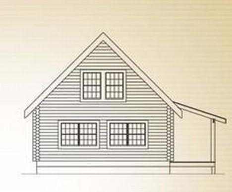small house floor plans timber frame houses prefab mountain home plans forest view davis frame co