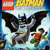 Lego Batman 240x400 java game for Nokia Asha 305 306 308 309 310 311