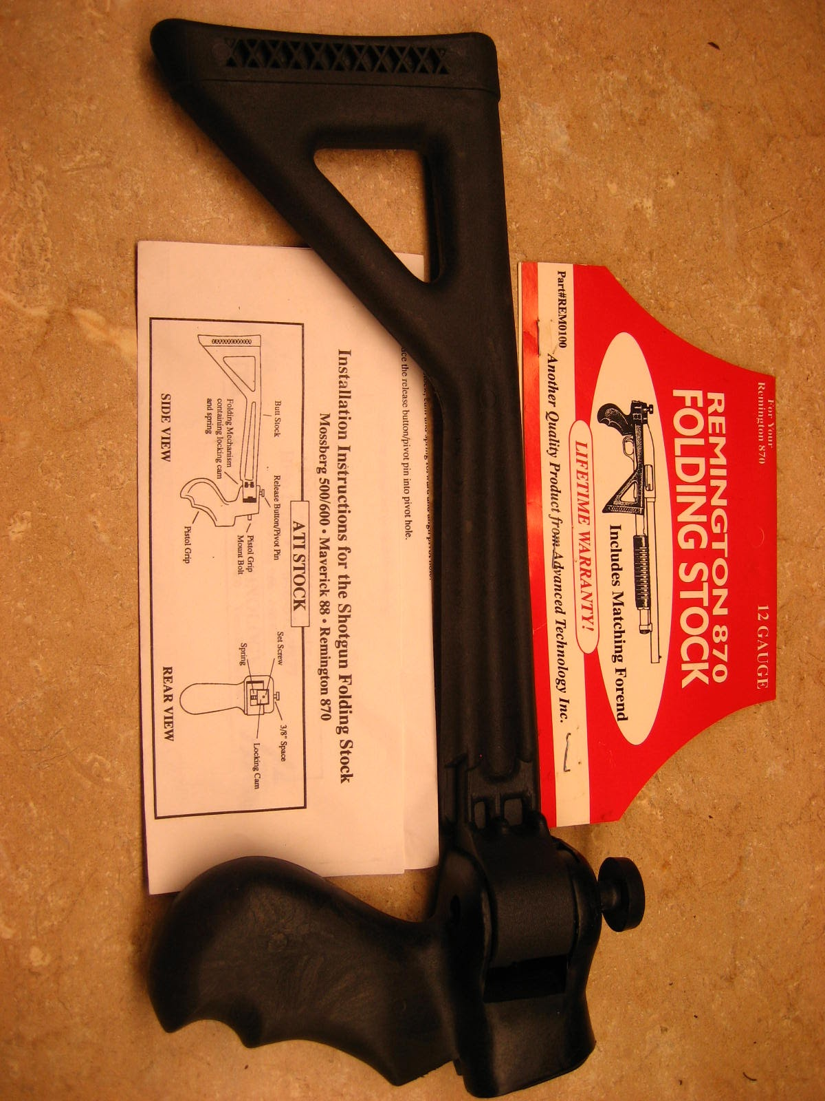 Dennel Motors Ebay Auction Photos Hosted Here Firearms