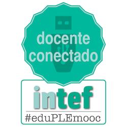 3º EMBLEMA #eduPLEmooc