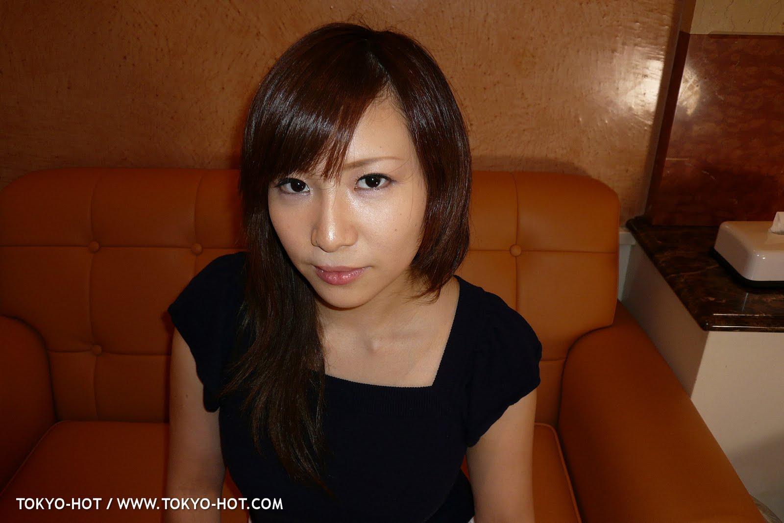 image Eri minami 06 japanese beauties