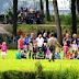 Ondernemers Delft steunen duurzaamheid