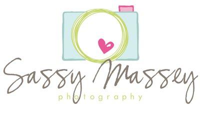 Sassy Massey Photography
