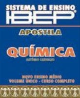 8534208107 Download   Apostila de Química