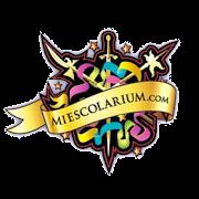 Miescolarium