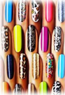 Diva Salon Nails And Spa
