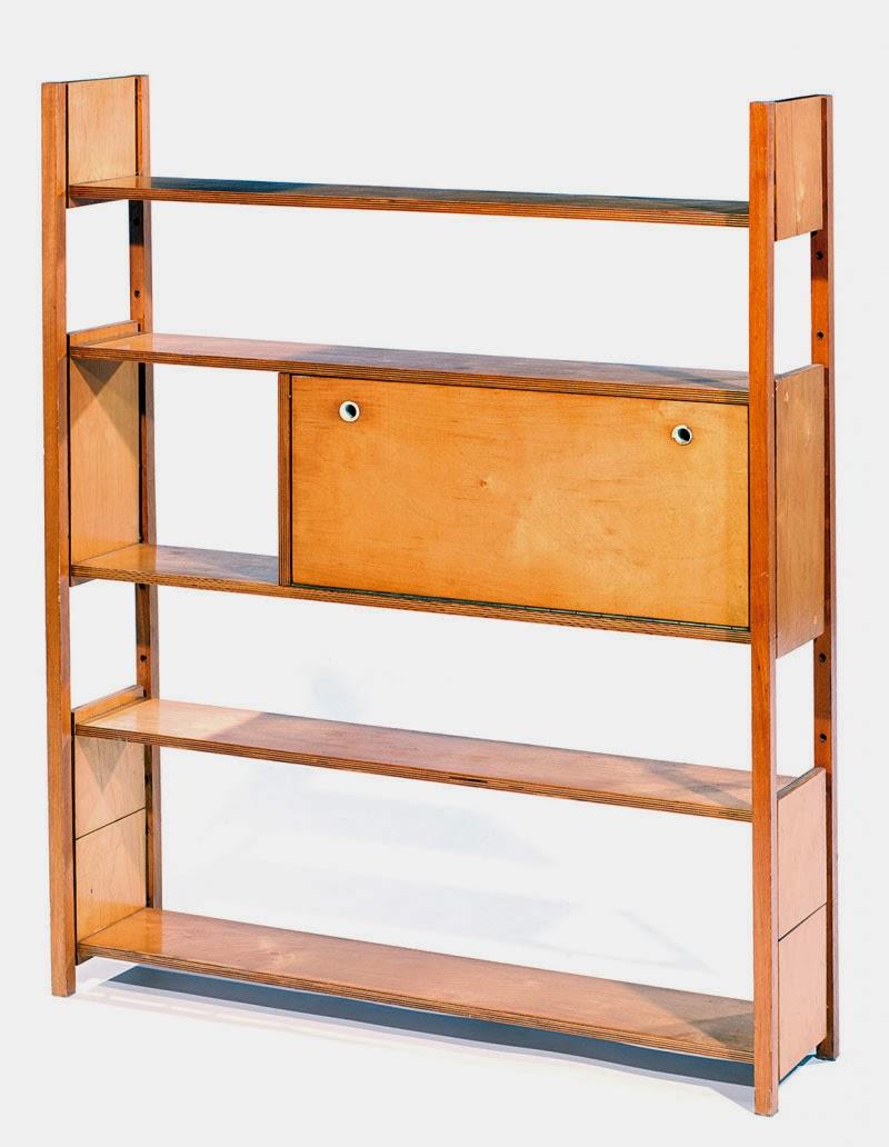 le doigt dans l 39 oeil du design 2014 03 02. Black Bedroom Furniture Sets. Home Design Ideas