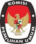 Ketua Komisi Pemilihan Umum (KPU) Kaimana Tidak Lolos Verifikasi