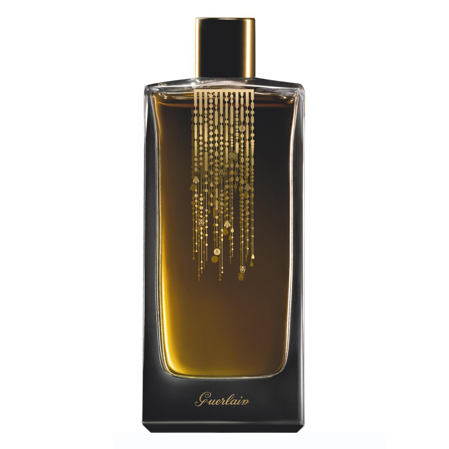 cologne middle eastern singles Whether they are combined together or the single notes are the leitmotif of the  perfume, these following perfumes are carrying the arabian.