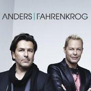 ANDERS/FAHRENKROG