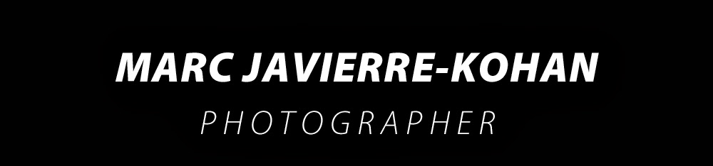 Marc Javierre-Kohan Photography