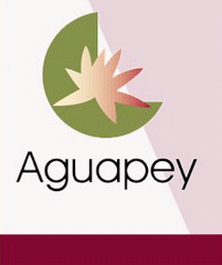 Foro Aguapey