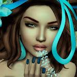 Blogger ♚ Mannu Buckler ♚