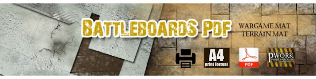 http://www.pworkwargames.com/it/30-battleboards-pdf