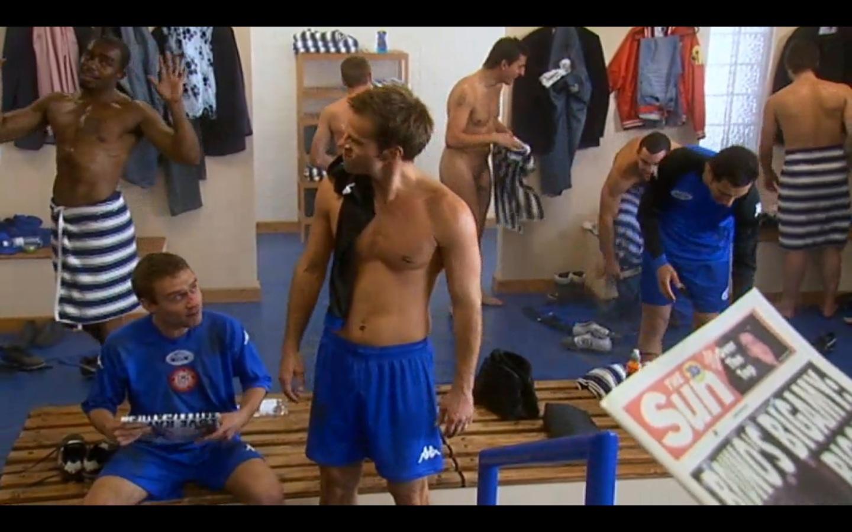 real-footballers-wives-naked-men