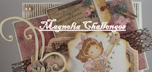 Magnolia Challenges