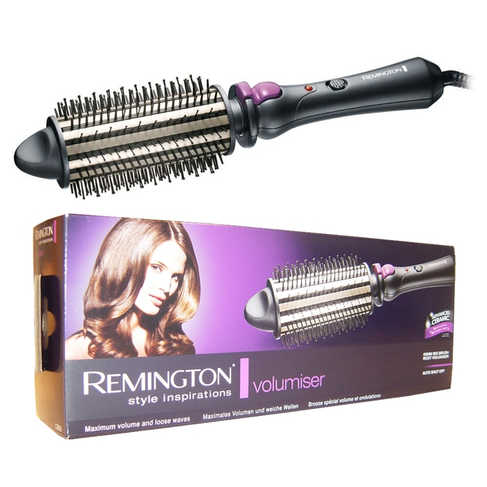 Lowest Price For The Perfecter Fusion Hairstyler 2015 | Home Design ...