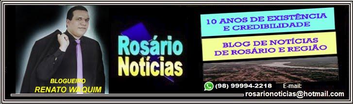 Rosário Notícias (RN)