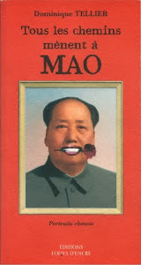 Dernières nouvelles de Chine
