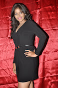 Anjali latest glam pics-thumbnail-40