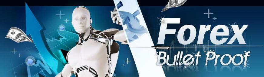 robot forex juta juta