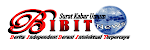 Bibit News