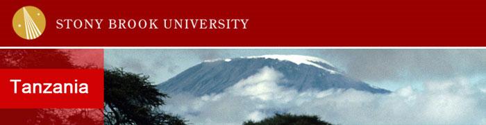 Study Abroad Blog: Tanzania