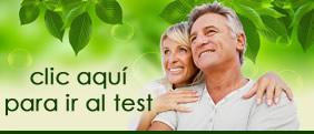 Test de Salud