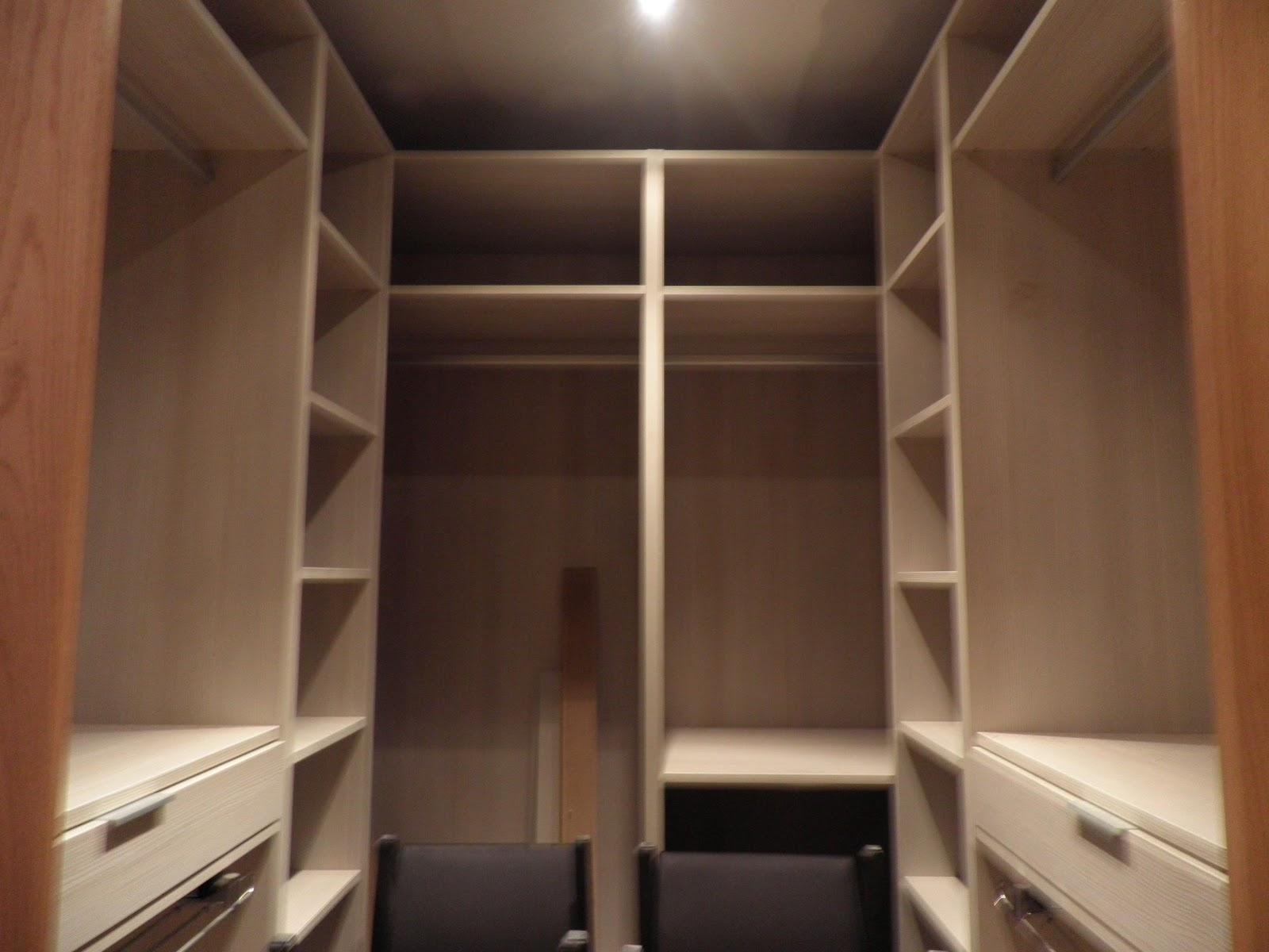 Cambiar Baño Por Vestidor:Interiorismo y Decoracion Lola Torga: Remodelando el espacio y