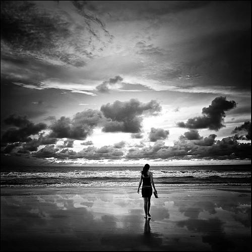 17 marzo caminante resonante tono armonizaci n el for Exterior no es la voz es clamor desde el alma