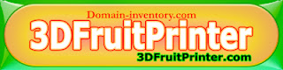 https://flippa.com/5021799-3dfruitprinter-com-consumer-domain-name-with-huge-global-potential