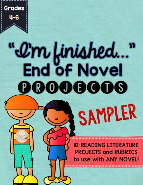 https://drive.google.com/file/d/0B0WRApjFnFcTUnZNdklOekQxdUk/view?usp=sharing