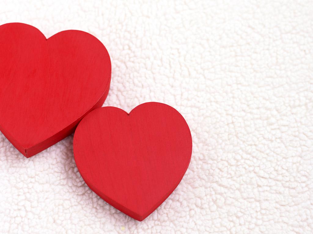http://2.bp.blogspot.com/-w08ZvIz6ry0/TzlF53hPFMI/AAAAAAAAB3Y/_LS8aIWYnyg/s1600/Valentines%2BDay%2BWallpaper13.jpg