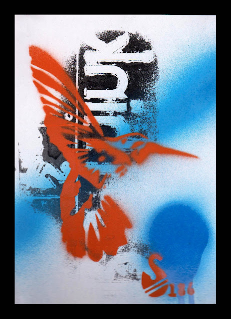 graffiti, urban art, spray paint, street art, commission, artist, art, design, stencil, banksy, shorty, installation, collage,