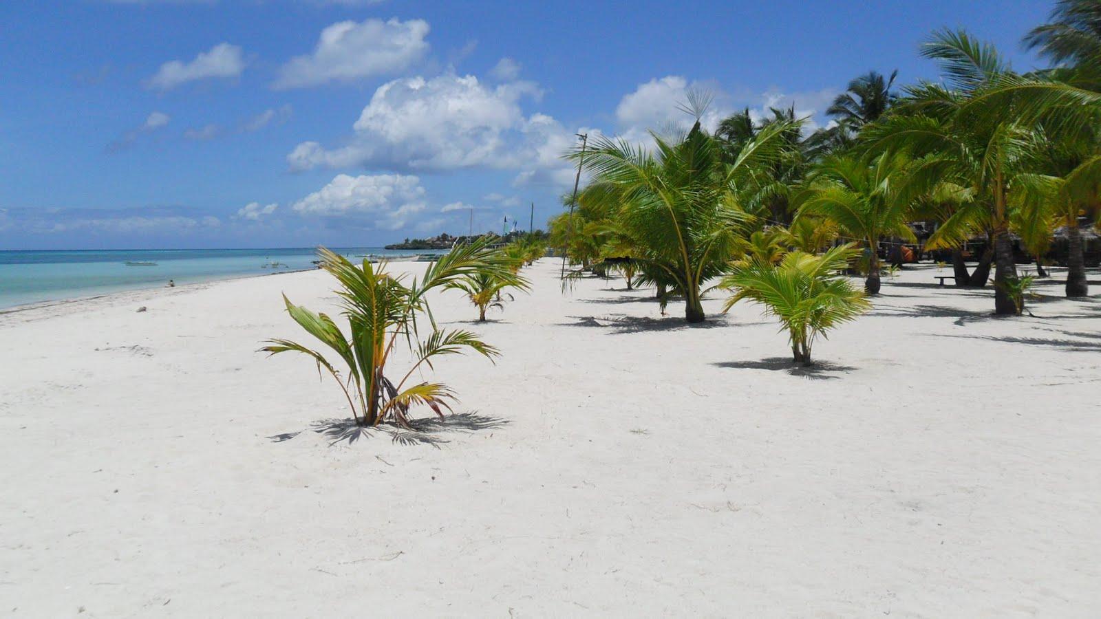 cebu image island hotels travel destination and  sta fe beach resort bantayan island #5