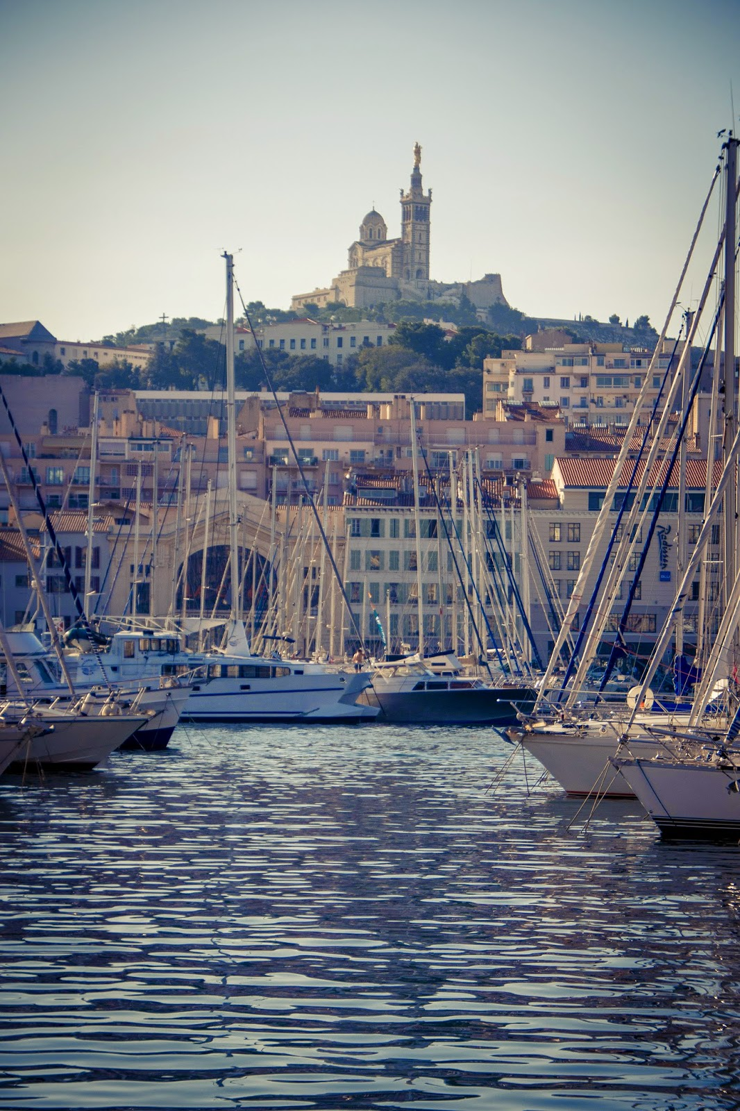 what to do in marseille things to do in marseille france liquidgrain liquid grain