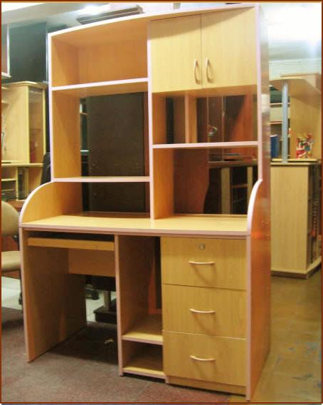 Muebleria marleny computo - Muebles para escritorio ...